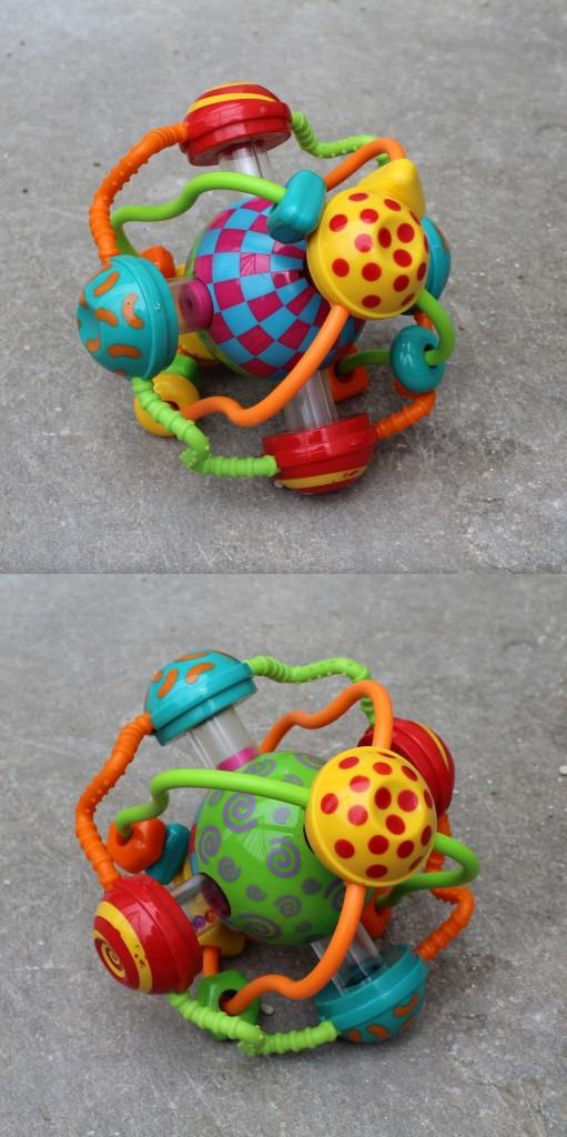 jouet - Copie