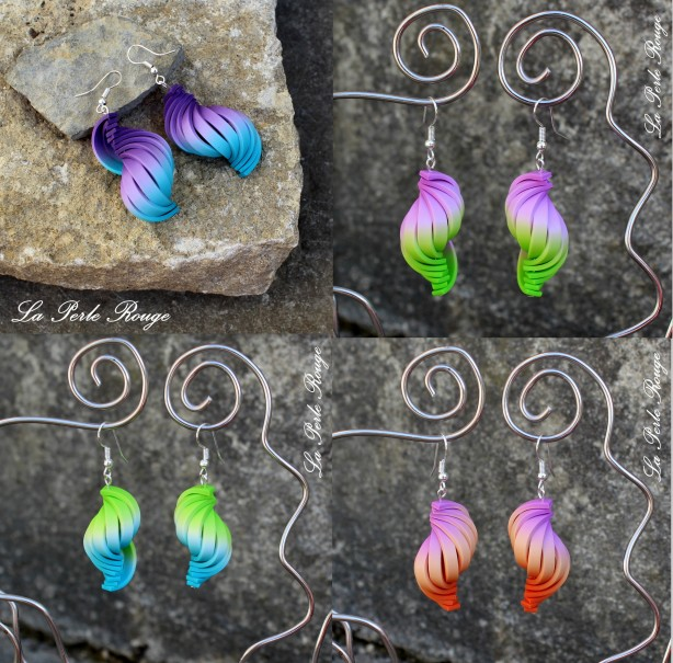 boucles blackburn - Copie