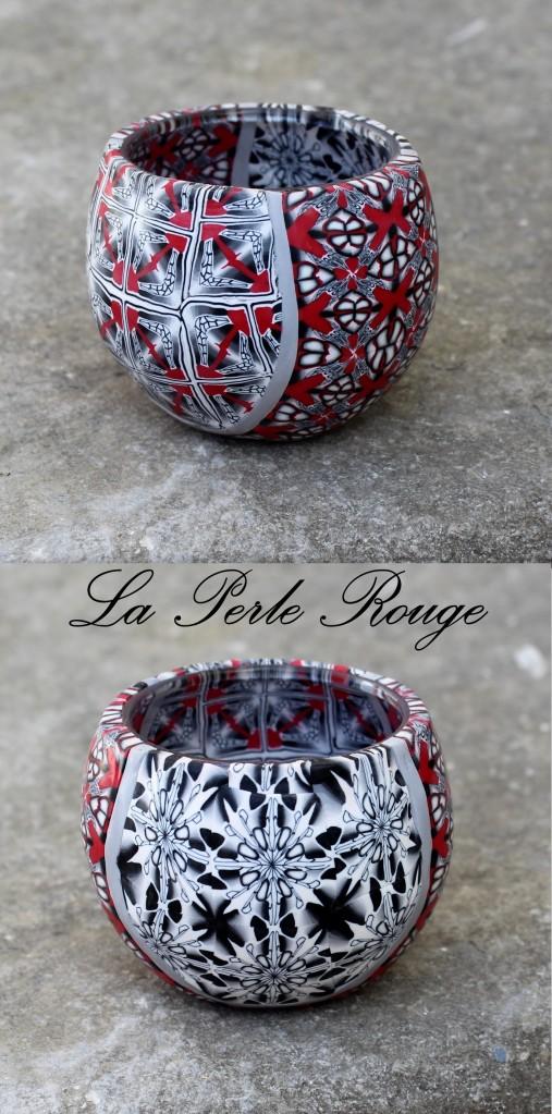 bol rouge noir blanc - Copie