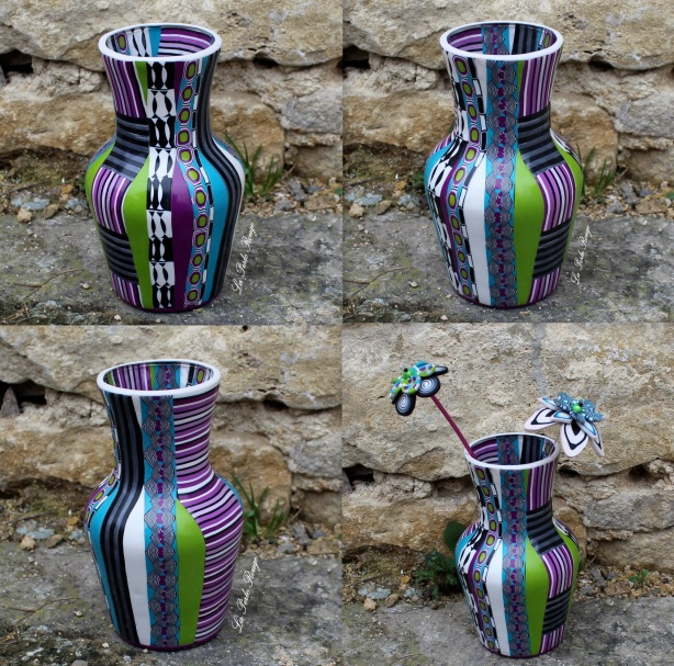 vase 2 - Copie