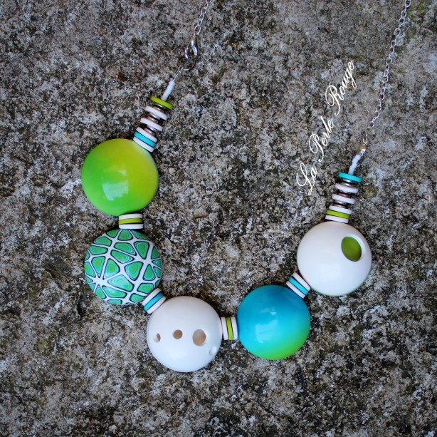 perles bombées18