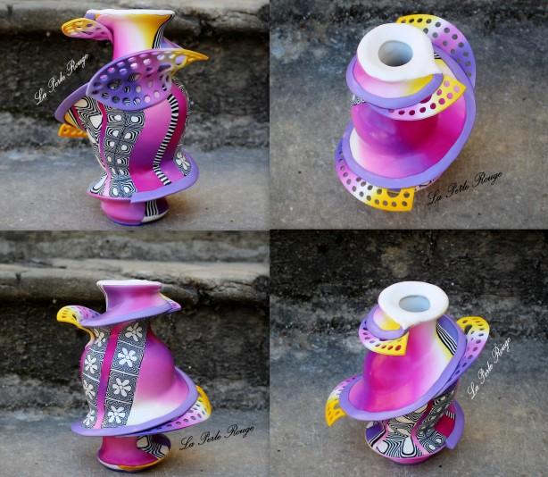 vase-spirale-2